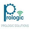 Prologic Solutions