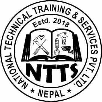 National Technical Training and Services